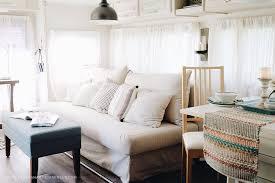 Target Ikea Sleeper Sofa Peel And Stick Flooring