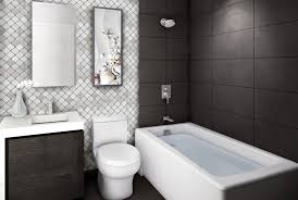 Sliced Pebble Tile Canada by Sienna White Marble Marme Tile U0026 Stone Genesee Ceramic Tile