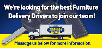 Woodstock Furniture & Mattress | Atlanta's Furniture & Mattress Store 5 Budget Truck Coupon Fresh Peapod Coupons Promo Codes Deals 2018 Best Rated In Code Readers Scan Tools Helpful Customer Reviews Township Of Upper St Clair 2015 Budget Elegant 25 At Info Car Rental Discounts Cheap Rates From Enterprise Hire Benefits Desoto Isd Perks 9to5toys New Gear Reviews And Deals