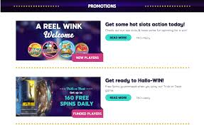 🥇Wink Slots Casino Bonuses & Codes → Get 30 No Deposit ... Deals Are The New Clickbait How Instagram Made Extreme Department Books Trustdealscom Usdealhunter Tomb Raider Pokemon Y And Vgx Steam Sale Hurry Nintendo Switch Lite Is Now 175 With This Coupon Greenman Gaming Link Changed Code Free Breakfast Weekend Pc Download For Nov 22 Preblack Friday 2019 Gaming Has 15 Discount Applies To Shadowkeep Greenmangaming Special Winter Coupon Best Non Sunkissed Bronzing Discount Codes Voucher 10 Off 20 Off Gtc On Gmg 10usd Or More Eve No Mans Sky 1469 Slickdealsnet