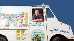 The Cold War - Epic Magazine Dc Has A Robert Muellerthemed Ice Cream Truck Because Of Course Little Girl Hit And Killed By Ice Cream Truck In Wentzville Was Bona Good Humor Is Bring Back Its Iconic White Trucks This Summer All 8 Songs From The Nicholas Electronics Digital 2 Sugar Spice I Dont Rember These Kinds Of Trucks When Kid We Do Love The Comes Round Twozies Cool Times Quality Service St Louis Mrs Curl Shop Outdoor Cafe Two Men Accused Selling Meth Marijuana Junkyard Find 1974 Am General Fj8a Truth