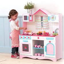 cuisine jouet pas cher jouet pas cher idee cuisine surface 12 cuisine en bois jouet