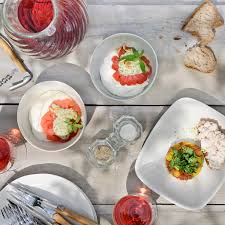 recettes de cuisine d été 5 recettes d été pour se mettre au bio à table
