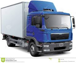 Box Truck With Blue Cabine Stock Vector. Illustration Of ... Hot Sale Shacman Tipper Trucks High Quality Heavy Duty Dump 100 Hdq Wallpapers Desktop 4k Hd Pictures Grain Bodies Truck Repair Inc Cstruction Royalty Free Cliparts Vectors Body Home Facebook Ge Capital Sells Division Companies Quality Vacuum Road Sweeper Truck Pinterest Sales Ford Box Van Truck For Sale 1354 Company 2013 Volvo Vnl 670 Stock2127 Mightyrecruiter Quick Apply