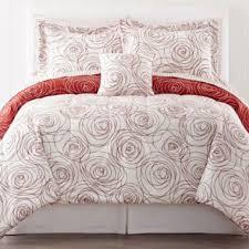 285 best bedding images on pinterest bedroom ideas comforter
