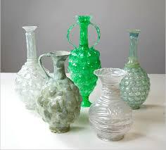 Shari Mendelson Upcycling Plastic Bottles QA With