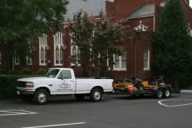 100 Craigslist Mississippi Cars And Trucks Landscape Contracting Wikipedia