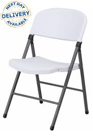 Folding Chairs | Next Day Folding Chairs | Strictly Tables & Chairs Camping Chairs Extensive Range Of Folding Tentworld The Best Beach Chair In 2019 Business Insider Quik Shade 150239ds Heavy Duty Chair Gray Amazonca Sports Outdoors Dam Foldable Chair With Padded Back And 2 Cup Holders Fishingmart For Tall People Living Products Bl Station Small Round Padded Stylish High Quality By Expand Fniture Outdoor At Best Prices Sri Lanka Darazlk Oversized Beach Great Events Rentals Calgary
