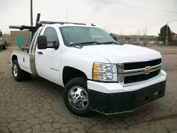 Chevy 3500 Dually For Sale Craigslist | New Car Update 2020 Ford Truck Enthusiast New Car Price 1920 American Historical Society Tow Trucks Craigslist For Sale Sales On For Dallas Tx Wreckers 2018 Chevy Rollback Awesome 25 Fresh Toyota Hilux Wheellift Installation Pickup F550 Upcoming Cars 20 Used Carriers Penske 1970 Dodge Charger