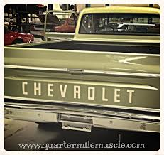 Classic 1970 C 10 Chevy By Quarter Mile Muscle Inc. Classic Truck ... 136046 1954 Chevrolet 3100 Pickup Truck Rk Motors Classic And 1938 Willys For Sale Classiccarscom Cc1060095 Fancy Trucks For In Nc Gift Cars Ideas Boiq 1966 Mustang Gt By Qmm Wwwquartermimusclecom Classicmustang Brads 2016 Youtube Custom Truck Built Carolina Kustoms Follow Us On Instagram 1968 Ck Sale Near Concord North 28027 1951 Chevygmc Brothers Parts Top Muscle Car Picks From The January In Vintage Dodge Trucks At Chelsea Proving Grounds Ram Heavy Hauler Pin Quarter Mile Muscle Inc Restoration