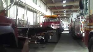 Rare Look At FDNY Tankers, Tow Trucks And Spare Rigs Being Stored In ... Tow Truck In Brooklyn Filemta Bt Tunnel Wash And Tbta 18463005jpg Insurance Tips Mn Quotes Insuring Minnesota Repair In Services Long Distance Towing Affordable Park Service Nyc 24 Hour Best Image Kusaboshicom For All Your Home Bm Private Property Blocked Driveway Full Detailed Hand Yelp Dreamwork Impound Block 1996 Chevrolet Kodiak Lopro Rollback Truck Item E5175 So