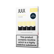 Vape JUUL UK | From £9.99 | Buy Now For FREE UK Delivery ... I Just Got A Free Gold Juul Juul 20 Off Starter Kit Juuls Answer To Its Pr Cris The Millennial Marlboro Man Sea Pods For Juul 1 Pack Of 4 Watermelon Vs Reddit Andalou Printable Coupons Syntevo Smartgit Coupon Flavor Code January 2018 September Bellacor Codes Cengage Brain Digital Book Discount Discount Grills Free Shipping Online Promo Red Box