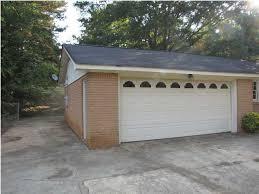 Red Shed Tuscaloosa Alabama by 7706 Woodlawn Cir Tuscaloosa Al 35405 Realtor Com