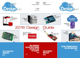 Mouser Cabinets Pay Scale by Iot Design Guide October 2016 By Opensystems Media Issuu