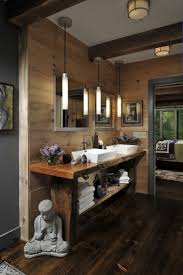 Reclaiming Wood For Today's Modern Homes Rustic Ranch Style House Living Room Design With High Ceiling Wood Diy Reclaimed Barn Accent Wall Brown Natural Mixed Width How To Fake A Plank Let It Tell A Story In Your Home 15 And Pallet Fireplace Surrounds Renovate Your Interior Home Design With Best Modern Barn Wood 25 Awesome Bedrooms Walls Chicago Community Gallery Talie Jane Interiors What To Know About Using Decorations Interior Door Ideas Photos Architectural Digest Smart Paneling 3d Gray