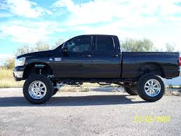 Dodge Trucks 4X4 - Best Image Truck Kusaboshi.Com Lifted Trucks For Sale In Louisiana Used Cars Dons Automotive Group Research 2019 Ram 1500 Lampass Texas Luxury Dodge For Auto Racing Legends New And Ram 3500 Dallas Tx With Less Than 125000 1 Ton Dump In Pa Together With Truck Safety Austin On Buyllsearch Mcallen Car Dealerships Near Australia Alburque 4x4 Best Image Kusaboshicom Beautiful Elegant