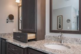 Santec Faucet Handle Removal by Blog Discover Remodeling Ideas Designs And More With Abbey