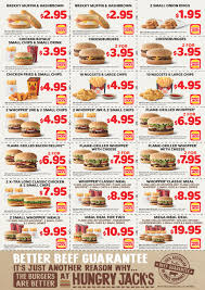 Hungry Jacks Coupons December 2018 : Garnet And Gold Coupon Code Boxycharm Coupons Hello Subscription Targets Massive Oneday Gift Card Sale Is Happening This How To Apply A Discount Or Access Code Your Order Hungry Jacks Coupons December 2018 Garnet And Gold Coupon Target Toys Games Coupon 25 Off 100 Slickdealsnet 20 Off 50 Code People Stacking 15 Codes Like Crazy See Slickdeals Active Promo Codes October 2019 That Always Work Netgear Modem La Vie En Rose Booklet Canada Pizza Hut Double What Does Doubling Mean Ibotta The Krazy Lady New Day Old Navy Blog