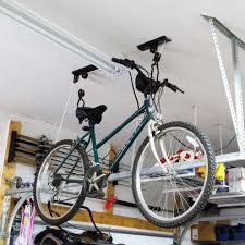 Racor Ceiling Mount Bike Lift by Bikes Vertical Bike Rack Hitch Vertical Bike Storage Rack Saris