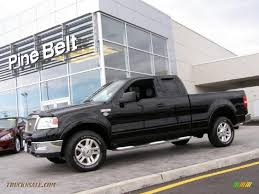 2004 Ford F150 Lariat SuperCab 4x4 In Black - B34861 | Truck N' Sale Today Marks The 100th Birthday Of Ford Pickup Truck Autoweek 2004 F 150 Fwd Fx4 4 Door Lifted Trucks For Sale Pinterest 2008 F150 Limited 4x4 Super Crew Truck Sold Loaded Youtube F250 Install Rearview Backup Camera How To Fordtrucks Mustang Cobra And Lightning Svt For Him And Her Trucks In Kansas City Mo Sale Used On Buyllsearch Vu2zkuijpg 32641840 Ideas Snow Covered Truck Doo Stock Image Grill Photos Informations Articles Bestcarmagcom Ford Black Harley Davidson Edition Ebay Tires Explorer Tire Size Xlt 2014 Flordelamarfilm