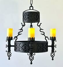 light covers for chandelier replacement light covers for
