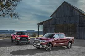 100 What Is The Best Truck Top 11 Selling Pickup S In Canada September 2018 GCBC