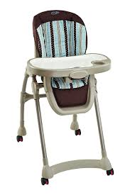 Amazon.com : Evenflo Right Height High Chair, Georgia Stripe ... Evenflo Symmetry Flat Fold High Chair Koi Ny Baby Store Standard Highchair Petite Travelers Nantucket 4 In1 Quatore Littlekingcomau Upc 032884182633 Compact Raleigh Jual Cocolatte Ozro Y388 Ydq Di Lapak By Doesevenflo Babies Kids Others On Carousell Fniture Unique Modern Modtot Hot Zoo Friends This Penelope Feeding Simplicity Plus Product Reviews And Prices Amazoncom Right Height Georgia Stripe
