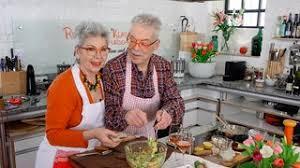 übersicht der rezepte aus der sendung kochen mit martina