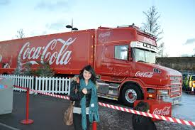 Coca Cola Truck Tour No. 2 By Ameliaaa7 On DeviantArt Filecoca Cola Truckjpg Wikimedia Commons Lego Ideas Product Mini Lego Coca Truck Coke Stock Photos Images Alamy Hattiesburg Pd On Twitter 18 Wheeler Truck Stolen From 901 Brings A Fizz To Fvities At Asda In Orbital Centre Kecola Uk Christmas Tour Youtube Diy Plans Brand Vintage Bottle Official Licensed Scale Replica For Malaysia Is It Pinterest And Cola Editorial Photo Image Of Black People Road 9106486 Red You Can Now Spend The Night Cacola Metro