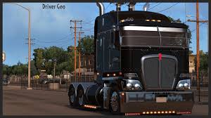 ☆ American Truck Simulator ☆ - Kenworth K200 V12 - YouTube Diesel Ship Engine Commonrail V12 1650 1800 Man Truck 2014 Gmc Sierra Denali Gets More Bling Luxury Tech Autoweek Led Stage Yesv12led Trucks Trailers Vehicles This Cummins Turbo 1973 D200 Rollsmokey Is Low Yet Not American Historical Society Renault Premium V 12 Mod For Ets 2 Toyota Scion Wrap V12 Arete Digital Imaging 2009 Sema Show Web Exclusive Photos Photo Image Gallery Mario Map V122 Update 126 Modhubus Wild 1964 Chevy Malibu Funny Car Was A Streetlegal 1710ci The Worlds Best Of Truck And Flickr Hive Mind