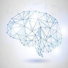 IGEA Brain Spine Orthopedics IGEABrainSpine Twitter