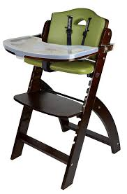 Abiie Beyond Wooden High Chair With Tray. The Perfect Adjustable Baby  Highchair Solution For Your... Us 6872 25 Offikayaa Fr Stock Baby Wooden High Chair With Cushion Height Adjustable Beech Highchairs For Kids Infant Feeding Ding Chairin Sepnine Highchair Padded 6511 Dark Cherry Safetots Premium Folding Ebay Keekaroo Keekaroo Natural Insert Costway Toddler W Removeable Tray Brown Solid Wood And Foldable Child Leander In Ikayaa De Senarai Harga Kid Childcare Georgiana Whosale Handicraft Fniture Footrest Cheap Bar Stool Buy Stlwooden Stoolcheap Stools Product