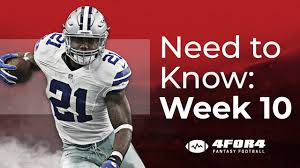 Fantasy Football Week 10: Everything You Need To Know Injury Outlook For Bilal Powell Devante Parker Sicom Tis The Season To Be Smart About Your Finances 4for4 Fantasy Football The 2016 Fish Bowl Sfb480 Jack In Box Free Drink Coupon Sarah Scoop Mcpick Is Now 2 For 4 Meal New Dollar Menu Mielle Organics Discount Code 2019 Aerosports Corona Coupons Coupon Coupons Canada By Mail 2018 Deal Hungry Jacks Vouchers Valid Until August Frugal Feeds Sponsors Discount Codes Fantasy Footballers Podcast Kickin Wing 39 Kickwing39 Twitter Profile And Downloader Twipu