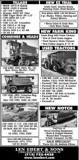 Used Equipment | Ad Vault | Madison.com Gallery Monroe Truck Equipment Rising Salt Level In West Side Well Prompts Remediation Study Burke Home Think Road Wont Reach Your Drking Water Ask Madison Mpr News Body Pulled From Submerged Suv Was That Of Wife Prominent Garbage Truck Burns Goes Dark Best Image Of Vrimageco And Specials Sauk City On Jeep Ram Dodge Chrysler Jc Madigan Caspers Nuss Tools That Make Your Business Work Ad Vault Madisoncom