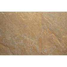 check out this daltile product ayers rock rustic remnant ay05