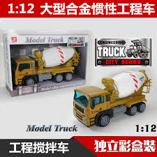 US $47.5  1:12, Large Inertia Alloy Truck Model, Truck Mixer Model,  Concrete Truck Model, Children's Toy Car,, Children's Educational Toys-in  ... Concrete Mixer Lorry Stock Photos Used Trucks Cement Equipment For Sale Volumetric Truck Vantage Commerce Pte Ltd Hot Item Mobile Portabl Self Loading Mini Hy400 With Cheap Price Scania To Showcase Its First Concrete Mixer Trucks For Mexican Beton Jayamix Super K350 Besar Jawa Timur K250 Kecil Jayamixni Jodetabek Mack Cabover Boom Truck Intertional Semi Cement Why Would A Truck Flip Over On Mayor Ambassador Editorial Stock Image Image Of America 63994244 Volvo Fe320 6x4 Rhd