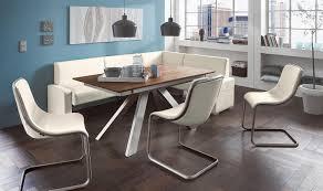 contemporary chair lova alfons venjakob gmbh co kg