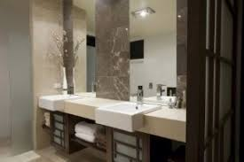 reno bathroom tiles remodeling contractor