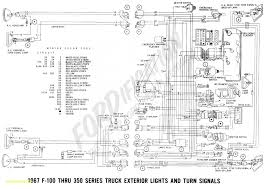 100 1972 Ford Truck Parts 1969 Choke Wiring Wiring Diagram