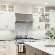 Cabinet Restaining Las Vegas by Diesel Painting Las Vegas Nv Full Service Painting Company