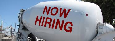 Connecticut Ready Mixed Concrete Truck Drivers Wanted Material Delivery Service Cdl Driver Wanted Schilli Cporation Need For Truck Drivers Rises In Columbus Smith Law Office Careers Dixon Transport Intertional From Piano Teacher To Truck Driver Just Finished School With My Iwx News Article Employee Portal Salaries Rising On Surging Freight Demand Wsj Local Driving Jobs Driverjob Cdl Instructor Best Image Kusaboshicom Flyer Ibovjonathandeckercom Job Salt Lake City Ut Dts Inc Watch The Young European 2012 Final Online Scania Group Victorgreywolf A Lot Of Things Something Most People Might Find