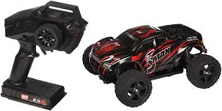 Amazon.com: Cheerwing 1:16 2.4Ghz 4WD High Speed RC Off-Road Monster ... Davis Auto Sales Certified Master Dealer In Richmond Va 2013 Electric Smtcar Shop Remo Hobby 4wd Rc Brushed Car 1631 116 Scale Offroad Short 49 Monster Truck Wallpapers On Wallpaperplay Ole The Best Ever 1299 Mt Fiat Abarth 500 News Weekly Smart Forjeremy Dacia Sandero Christmas Gifts Craziest Trucks Of All Time Cool Rides Online 9125 Xinlehong 110 Sprint Off Road Erevo Vxl Brushless With Tqi 24ghz Kid Rideons Explode Cars Tractors Monster Trucks Smart Watch Voice Control Offroad Vehicle For