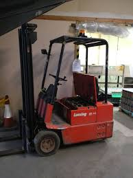 Singapore Workplace Transport Accidents | HSCS Scotland Avoiding Forklift Accidents Pro Trainers Uk How Often Should You Replace Your Toyota Lift Equipment Lifting The Curtain On New Truck Possibilities Workplace Involving Scissor Lifts St Louis Workers Comp Bell Material Handling Equipment 1 Red Zone Danger Area Warning Light Warehouse Seat Belt Safety To Use Them Properly Fork Accident Stock Photos Missouri Compensation Claims 6 Major Causes Of Forklift Accidents Material Handling N More Avoid Injury With An Effective Health And Plan Cstruction Worker Killed In Law Wire News