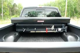 Weatherguard Truck Tool Box Parts Weather Guard Accessories With ... Truck Toolbox Turned Into A Storage Bench Httpwweatherguard Pickup Outfitters Of Waco Ram4x4worktruckwiweatherguard Weather Guard Ladder Racks Trucks Best 2018 Amazoncom 121501 Alinum Low Profile Saddle Box Black Tool The Hull Truth Boating And 664001 Allpurpose Chest Automotive Nice New Set Boxes On My Work Truck Work 117002 Boxes Us Defender Matte Loside 72 In