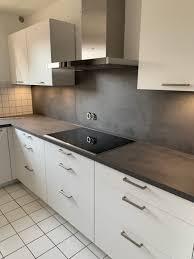 weiße flecken auf arbeitsplatte küchen forum