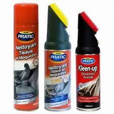 nettoyant siege auto efficace produit pour nettoyer siege voiture comment nettoyer un si ge de