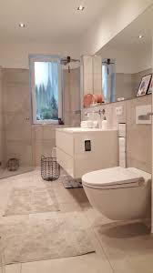 klein aber fein wc mit dusche badezimmer kleine badezimmer