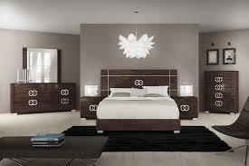 schlafzimmer set prestige italienische luxus möbel ii