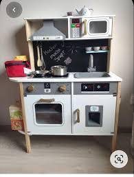 lidl keukentje lidl küche lidl kinderküche spielküche