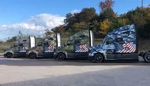 100 Usa Truck Media Resources USA